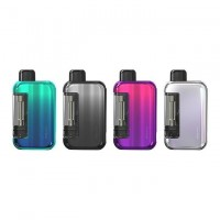 Joyetech eGrip Mini Starter Kit 1.3ml 1.2ohm 420mAh